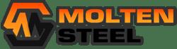 Molten Steel Pte Ltd